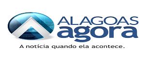Alagoas Agora